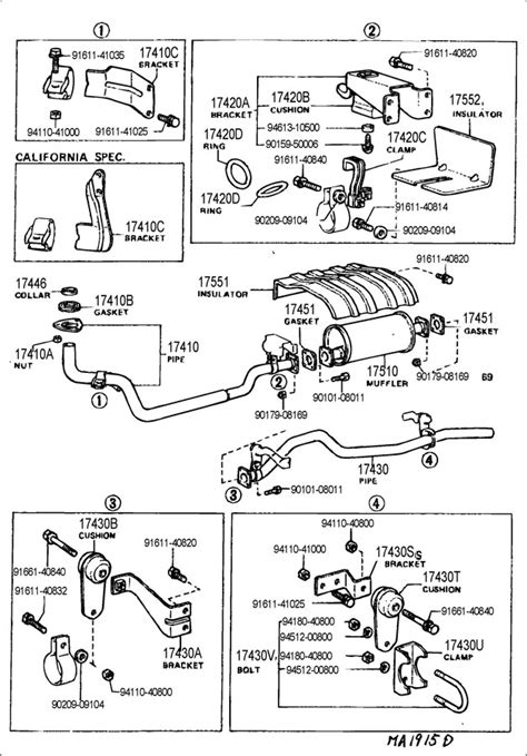 1975 fj40 land cruiser wiring diagram 1975 fj40 parts