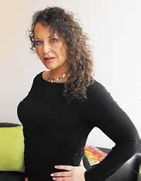 Entrepreneur Spotlight: Kathryn Kates, The Canadian