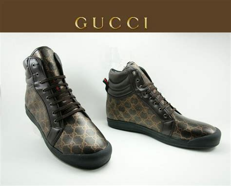cheap gucci shoes from china cheap gucci shoes