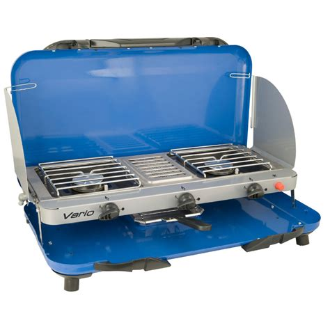 Best Toaster Oven Brand Campingaz