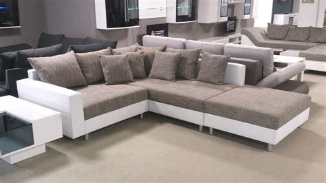 Couchbezug Mit Ottomane by Couchbezug Fr Eckcouch Stunning Schoner Fr Sofa Mit