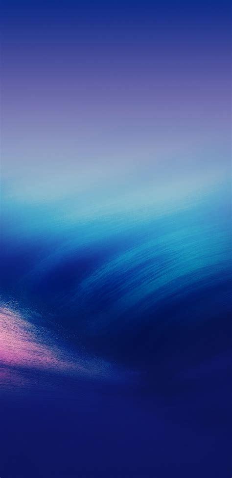 Samsung Galaxy S10 4k by 1440x2960 Hd Wallpaper 106