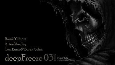 ab soul mayday mp3 download deep dark dirty download deep dark progressive dj