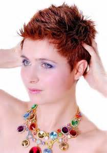 how to spike womens hair 15 spiky haircuts hairstyles 2016 2017