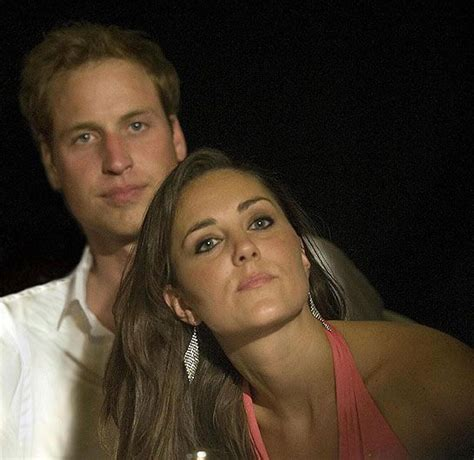 will and kate pinterest the world s catalog of ideas