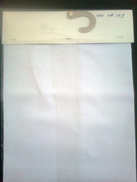 Kain Maxmara Motif Lebar 115 desember 2013 kain batik kain batik grosir