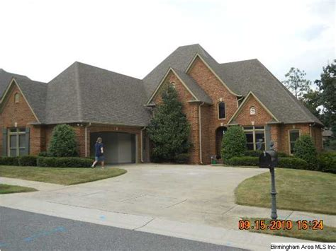 4958 cir birmingham alabama 35226 foreclosed