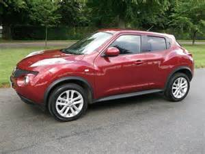 Nissan For Sale Used Nissan Juke For Sale Used Juke Prices 0 Results