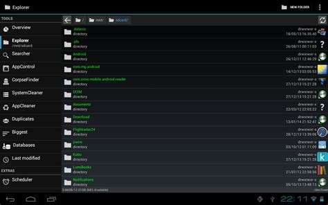 sd formatter apk d 233 tails du torrent quot sd pro system cleaning tool v3 1 2 6 quot t411 torrent 411 tracker