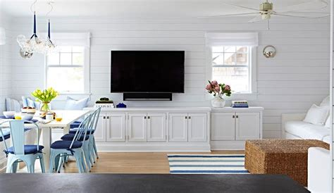 built in cabinets living room white living room cabinets