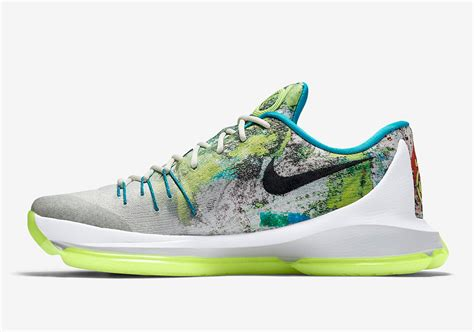 Harga Nike Kd 8 kd shoes that glow in the