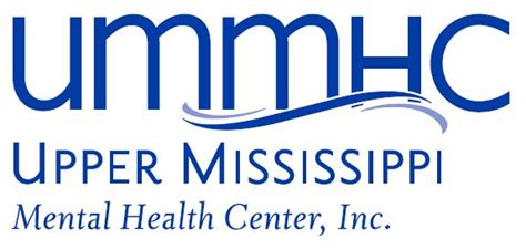 Free Detox Centers In Mississippi by Redby Mn Free Rehab Centers