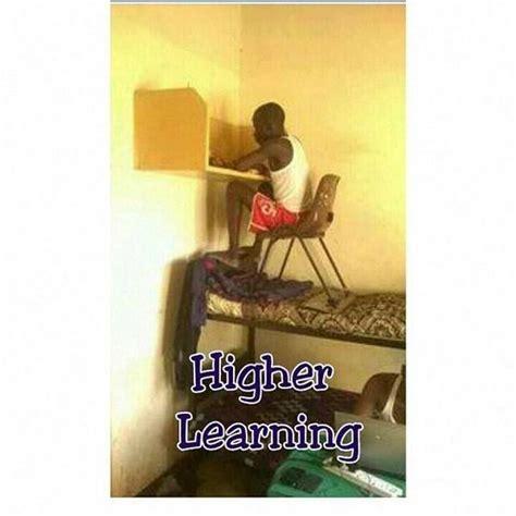 funny kenyan memes images  pinterest meme