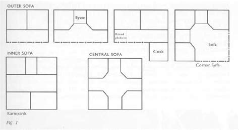 horizontal house plans horizontal house plans home design and style