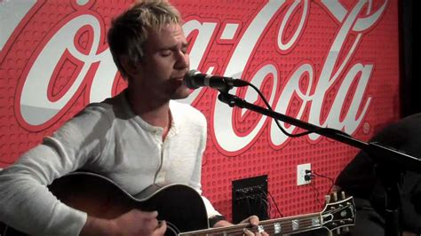 lifehouse somewhere in between lifehouse somewhere in between acoustic you and me