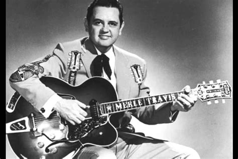 texas swing guitar 9 of the most ripping country guitarists who advanced the