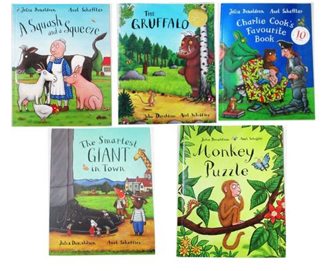 the story books literature stories reviews shopping literature