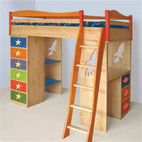 loft bed kids daily update interior house design kids loft bed plans