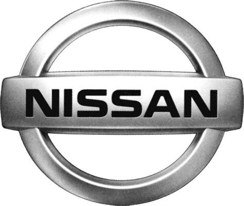 nissan canada logo cartown blog brasil pacot 227 o de adesivos