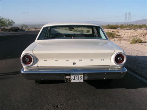 where to buy car manuals 1966 ford falcon windshield wipe control 1966 ford falcon 2 door sedan