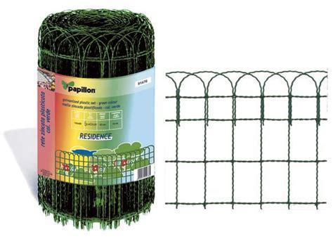 rete per giardini casa moderna roma italy reti di recinzione per giardini