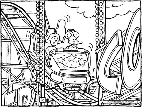 coloring pages at at fair coloring pages murderthestout