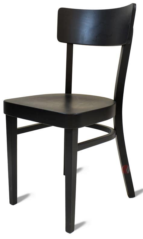 stuhl schwarz gastro stuhl luka schwarz g 252 nstig kaufen m 246 bel