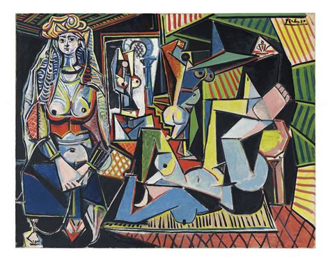 picasso paintings in nyc picasso sells for 179 4 m at christie s an all time