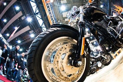 Motorrad Club Oldenburg by Motorrad Show Oldenburg Bikes More