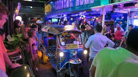 soi cowboy film review soi cowboy becomes a movie set bangkok112