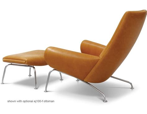 queening bench hans wegner ej101 queen chair hivemodern com