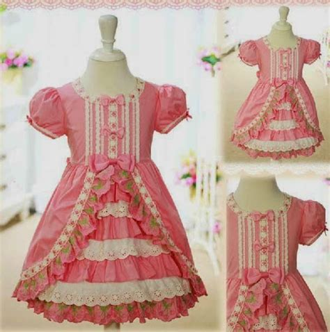 baby frocks 2017 25 baby frocks designs 2017 baby frocks designs images