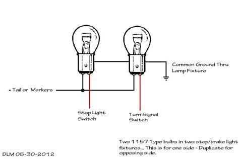 3 terminal 2 circuit l socket 2 circuit 3 terminal l socket wiring diagram wiring