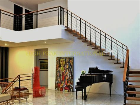 house ceiling design pictures philippines high ceiling house designs philippines house and home design