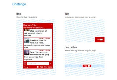 chatango rooms chatango rooms cara membuat chatango message bot cmb ferdyan s image free chat