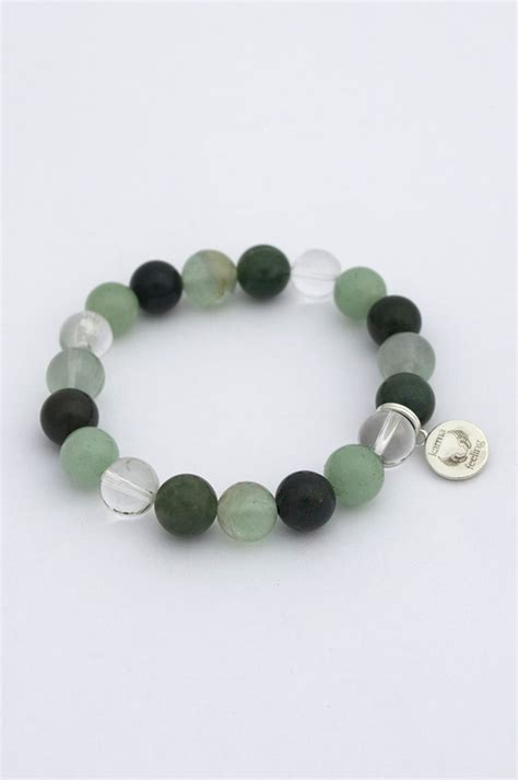 health bracelet the health bracelet