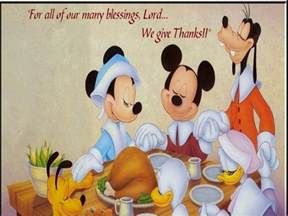 thanksgiving backgrounds disney thanksgiving wallpapers wallpaper cave