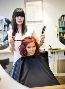 coiffeurs pour m6 le des candidats ou pas