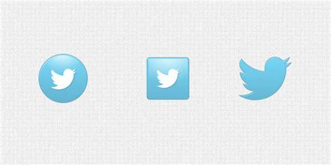 awesome  icon sets   website designrfixcom
