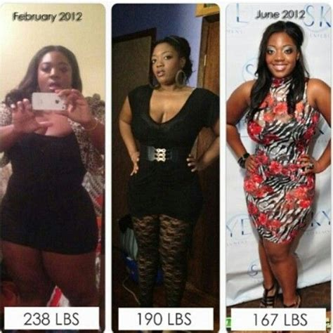 weight loss x trainer corset to loss weight