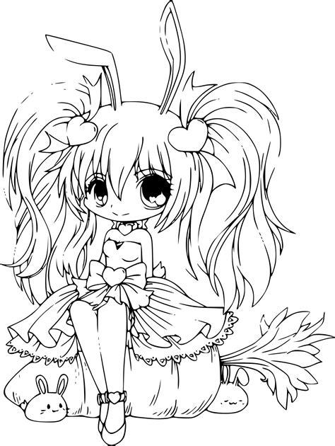 Free Coloriage Imprimer De Manga With Coloriage A Imprimer Fe Gallery Of Dessiner Une Princesse Dessiner Une Princesse Dessins Coloriage Princesse Imprimer L