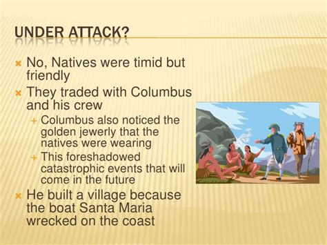 christopher columbus biography ppt powerpoint presentation 1 christopher columbus