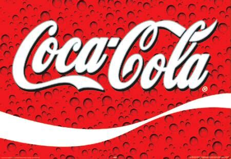 Does Coca Cola Pay For Your Mba by Coca Cola Search Results In The Act Page 2