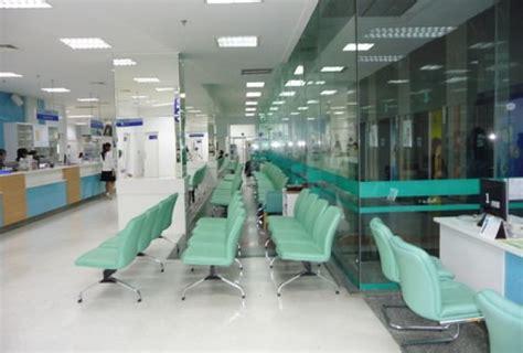 Yanhee Hospital Detox Price by Yanhee International Hospital Plastic Surgery Thailand