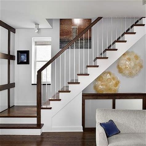 home design app stairs best 25 basement staircase ideas on pinterest basements