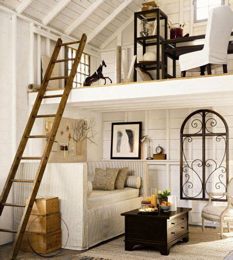 small loft bedroom ideas living in a barn loft barn loft space dream house