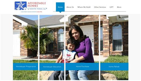 mortgage on a 600k house mortgage on a 600k house 28 images ajax homes 600k 800k lotuscube 247 6017