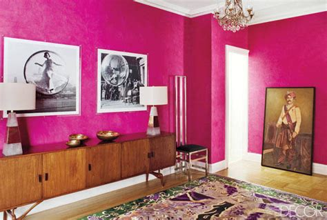 big blank wall design solutions blank walls easy wall art and 20 wall decor ideas decorating large walls
