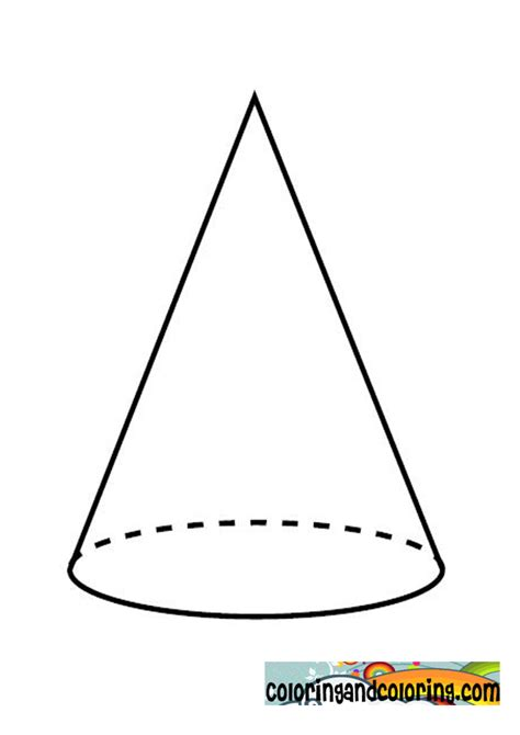 free coloring pages of construction cone