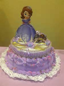 Princess sofia cake nilda s party creations
